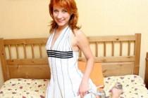 Free porn pics of Beautés Anales : Marina 1 of 129 pics